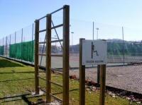Idée de Sortie Aire sur l'Adour Parcours de Santé d'Aire sur l'Adour