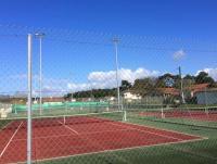 Idée de Sortie Saint Martin de Seignanx Tennis