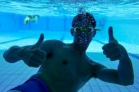 piscine-lauga-1 Bayonne
