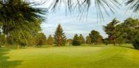 Idée de Sortie Lescar Blue Green Golf de Pau Artiguelouve