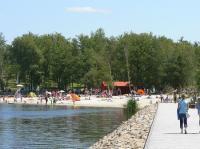 Idée de Sortie Augignac Site Départemental du grand étang de Saint Estèphe