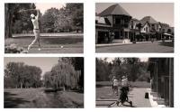 Idée de Sortie Jurançon Pau Golf Club
