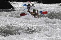 Idée de Sortie Gelos Parc Aquasports