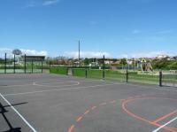 Idée de Sortie Bidart City Park