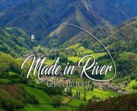 Idée de Sortie Biarritz Glenn Delporte, Made in River - Guide de pêche