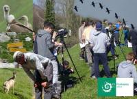 Idée de Sortie Laruns Sorties encadrées dans le Parc National des Pyrénées