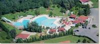 Idée de Sortie Saint Laurent des Vignes Aquapark (Juniorland)