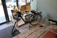 Idée de Sortie Villers lès Guise Boutique Les Copains d'Thiérache : Location de vélo