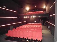 Idée de Sortie Proix Cinéma Vox