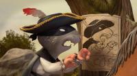 Idée de Sortie Aulnois sous Laon CinéMal à Laon : Le rat scélérat