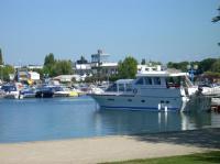 Idée de Sortie Radonvilliers Capitainerie de Port Dienville