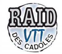 Idée de Sortie Brion sur Ource Raid VTT des Cadoles