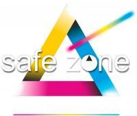 Idée de Sortie Agen d'Aveyron Safe Zone