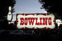 Idée de Sortie Agen d'Aveyron Bowling du Rouergue