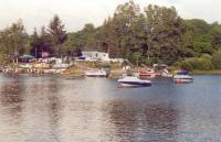 Idée de Sortie Canet de Salars Besset Bateaux location bateaux