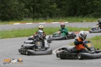 Idée de Sortie Castelnau Pégayrols Parc de Loisirs des Bouscaillous karting