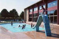 Piscine Intercommunale Lanuéjouls