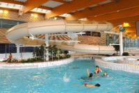 Idée de Sortie Calmont Aquavallon Pole aquatique du Grand Rodez
