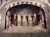 VISITE-COMMENTEE-DE-LA-BASTIDE-DE-MONTESQUIEU-VOLVESTRE Montesquieu Volvestre