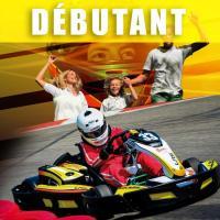 Idée de Sortie Saint Rieul Karting GP Circuit