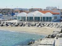 Idée de Sortie Port la Nouvelle CASINO DE PORT-LA-NOUVELLE