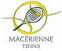 Idée de Sortie Haudrecy Macerienne Tennis