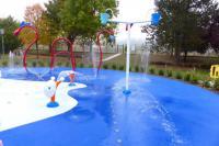 Idée de Sortie Ambly Fleury Centre aquatique Galéa