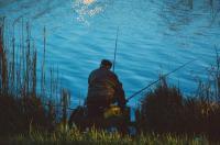 Idée de Sortie Laifour Point de vente cartes de pêche Revin