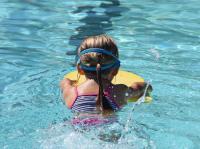 Idée de Sortie Tournes Centre Aquatique Bernard Albin