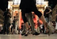Idée de Sortie Marseille 7e Arrondissement Tango argentin Les Trottoirs de Marseille