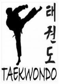 Idée de Sortie PACA Provence sport Taekwondo