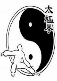 Idée de Sortie PACA Alpilles Tai Chi Chuan