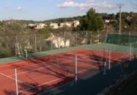 Idée de Sortie PACA Tennis Club de Fuveau