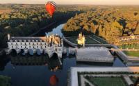 Idée de Sortie Amboise Top Balloon