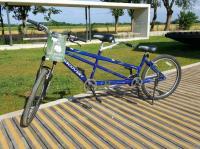 Idée de Sortie Boulleret Location de vélos à la Maison de Loire du Cher