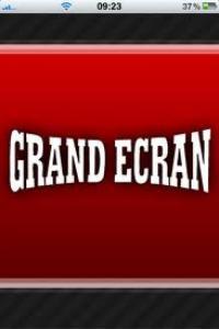 Idée de Sortie Bergerac Grand Ecran Cyrano Bergerac