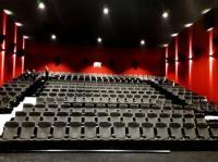 Idée de Sortie Saint André de Cubzac Cinéma Villa Monciné