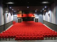 Idée de Sortie Saint Jean Pied de Port Cinéma Le Vauban