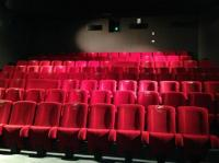 Idée de Sortie Saint André d'Allas Cinéma Rex
