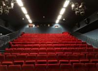 Idée de Sortie Monein Cinéma La Bobine