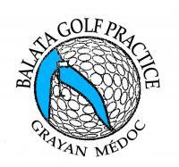 Le Balata Golf Practice Cozes