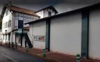 Idée de Sortie Cambo les Bains Cinema l'Aiglon