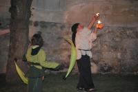 Visites nocturnes de Coucy-le-Château-Credit-AMVCC