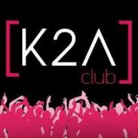 Idée de Sortie Bar sur Seine K2A Club