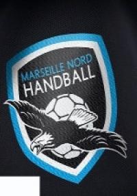 Idée de Sortie PACA Marseille Nord Handball