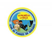 Idée de Sortie Vergaville CLUB DE PLONGEE LES PALMES DE LA SEILLE