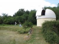 Idée de Sortie Ardentes Association Astronomique de l'Indre
