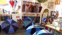 Idée de Sortie Saint Sulpice de Pommeray La Maison des Parapluies