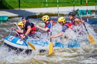 Idée de Sortie Chambray lès Tours Canoe-kayak club de tours