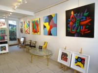 Idée de Sortie Le Subdray Galerie du Phare